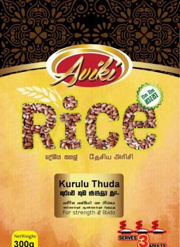 Aviki_KURULU-THUDA1
