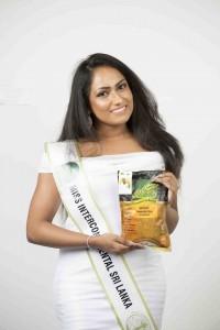 suwandal rice for luscious hair-glowing skin-traditional sri lankan rice