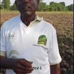 organic rice farming in sri lanka