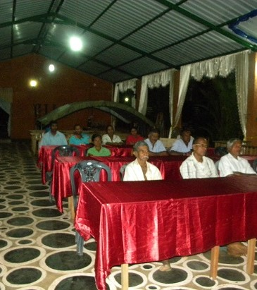 meeting-with-farmers